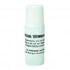 Tetováló Rollball 65 ml fehér