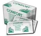Latex műtőskesztyű steril Comfort 7,0 púderezett
