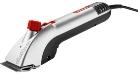 Heiniger nyírógép ló/szarvasmarha Delta 180W 3 sebességes 21/23