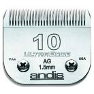 Andis nyírófej #10/1,5mm
