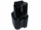 Heiniger akkumulátor Cordless 7,2V/2AH