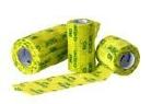 Petflex No Chew 7,5cmx4,5  keserű öntapadó bandázs