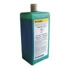 Helizym műszerfertőtlenítő előtisztító 1000 ml