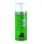 Jelölő spray Raidex 200ml zöld