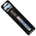 Füljelző felíró toll Allflex