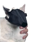 Orkán szájszorító macska VET univerzális méret