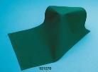 Operációs kendő textil 160cmx100cm