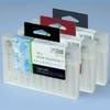 Henke prémium tű/35mmx1,4/ 10db/csomag