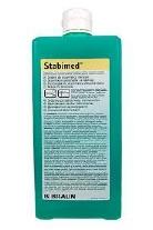Stabimed kéziműszer előtisztító 1000 ml