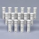 Reflovet  HDL-Koleszterin 30db/csomag