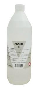 Fasol 1 liter