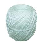 Perlon Synthacord USP3 EP7 30m nem steril (kék)