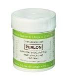 Perlon Synthacord USP4 EP8 25m nem steril (zöld)