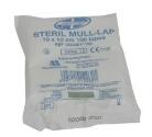 Steril gézlap 10cmx10cm 100 db/csomag