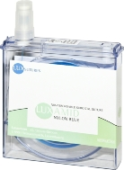 Seralon/S-lon USP0 EP3,5 100m Luxamid nylon monofil  kék
