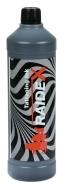 Tetováló spray 230ml Raidex fekete