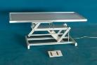 Műtőasztal ECO-VET PannoMed