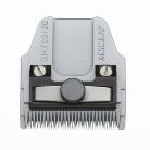 Aesculap nyírógépfej Favorita 1/20mm GH700