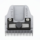 Aesculap nyírógépfej Favorita 2mm GH715