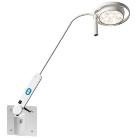 Vizsgáló lámpa Mach LED 115 fali