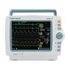 LifeVet M monitorhoz CO2 modul