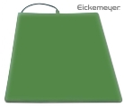 Melegítő párna elektromos 50x65cm ICU 12V Eickwarm 35-45C°