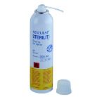 Olaj spray műszerekre 300ml Aesculap