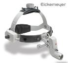 Fejlámpa Heine ML 4 LED mPack