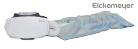 Melegítő paplan levegős Mistral-Air® Plus 40db/csomag 145x102cm MRI kompatibilis