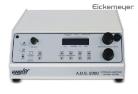 Lélegeztető ADS2000 mikroprocesszoros 0,1-68kg-ig