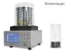 Lélegeztető Eickemeyer Digital akkumulátoros