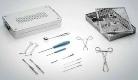 Aesculap csontsebészeti eszközök