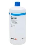 Röntgen kézi fixáló folyadék 1 liter (5 literhez) AGFA G354