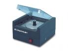 Mini-haematocrit centrifuga 6 férőhelyes akku+220V