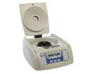 Haematocrit centrifuga Clinispin max.12000rpm (haematocrit, szérum, vizelet)
