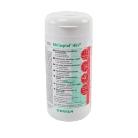 Meliseptol HBV felületfertőtlenítő törlőkendő 100db/doboz