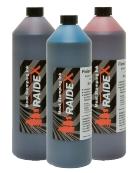Tinta húsjel-hez 1 liter barna Raidex