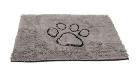 "Dirty Dog Door Mat - kutyaszőnyeg ""L""  89x66cm"