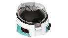 Centrifuga Scil VetFuge / 8x2ml-es mikrocentrifuga  max. 6000 rpm