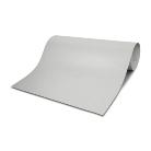 Műtőasztal csúszásgátló lap, gumi 55x124,5cm(60x130cm-es asztalhoz) szürke