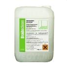 Bradoclean felületfertőtlenítő 5 liter koncentrátum