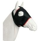 Ló fejmaszk M
