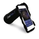 ClearView2  retina kamera iPod touch-al